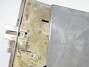 X Ray Shielding Products Lone Star X Ray Shielding